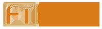 Clínica Dermatológica Fábio Timoner Logo
