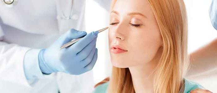blefaroplastia-cirurgia-das-palpebras