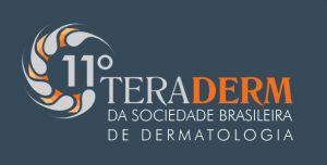 11-teraderm-da-sociedade-brasileira-de-dermatologia