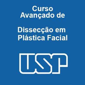 CURSO-AVANCADO-DE-DISSECCAO-EM-PLASTICA-FACIAL-USP-DR-FABIO-TIMONER
